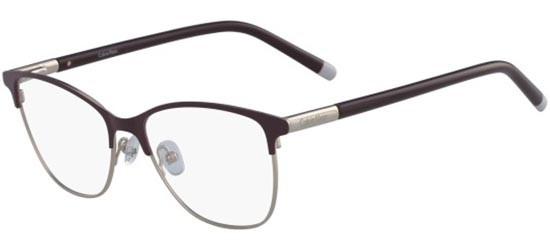 Occhiali da Vista Calvin Klein CK5464 001 AmlC6