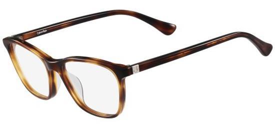 Calvin Klein eyeglasses CK5918