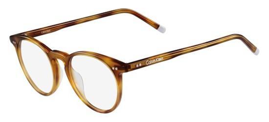 Calvin Klein CK5937