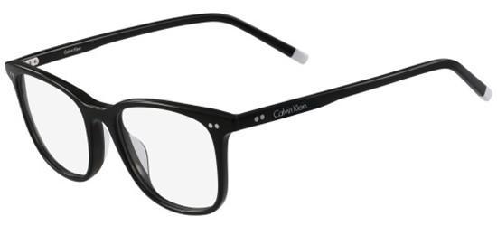 Calvin Klein CK5938