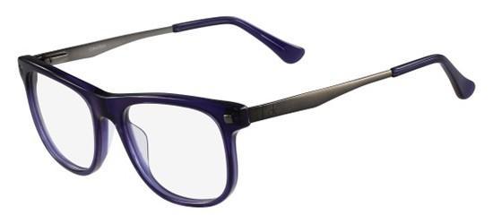 11329e0d7c0 Calvin Klein Ck5941 men Eyeglasses online sale