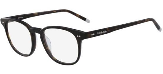 Occhiali da Vista Calvin Klein CK5462 214 bSrU3fPt9