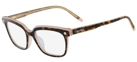 Calvin Klein CK5963