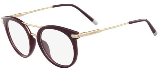 Calvin Klein Eyeglasses | Calvin Klein Spring/Summer 2018 Collection