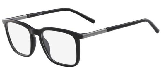 c647253c790 Calvin Klein Eyeglasses