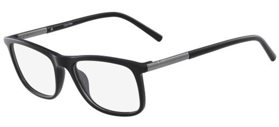 Calvin Klein eyeglasses CK5967