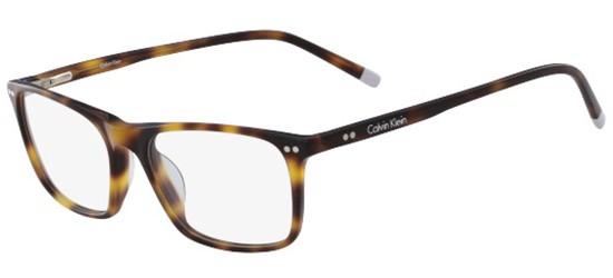 Calvin Klein CK5968