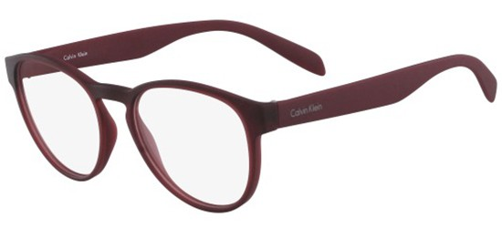 Calvin Klein CK5969