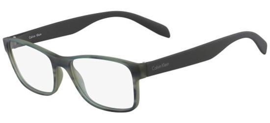 Calvin Klein eyeglasses CK5970