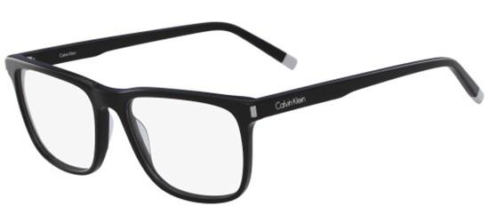 Occhiali da Vista Calvin Klein CK5974 416 DU7USJIY