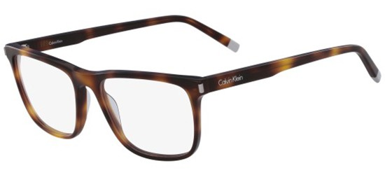 Calvin Klein CK5974