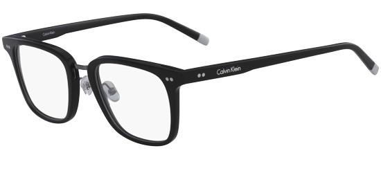 Calvin Klein CK6006