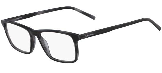 Calvin Klein eyeglasses CK6007