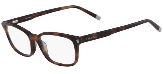 Calvin Klein CK6007
