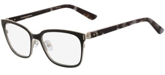 Calvin Klein eyeglasses CK8024