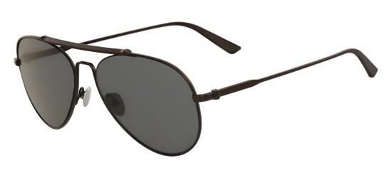 Calvin Klein zonnebrillen CK8032S