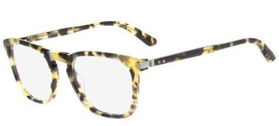 Calvin Klein eyeglasses CK8519