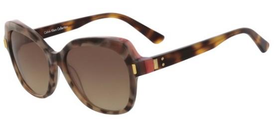 Calvin Klein zonnebrillen CK8540S