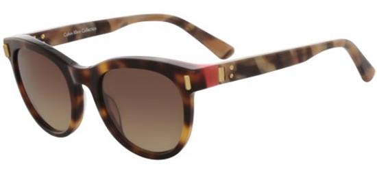 Calvin Klein zonnebrillen CK8542S