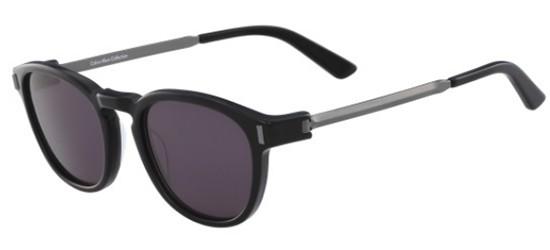 Calvin Klein zonnebrillen CK8544S