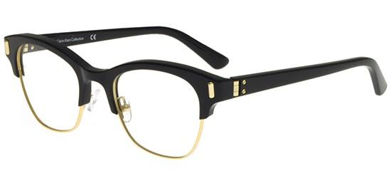 Calvin Klein eyeglasses CK8550