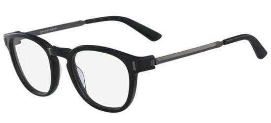 Calvin Klein eyeglasses CK8552