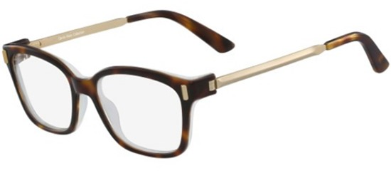 Calvin Klein eyeglasses CK8556