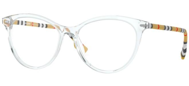 Burberry eyeglasses AIDEN BE 2325