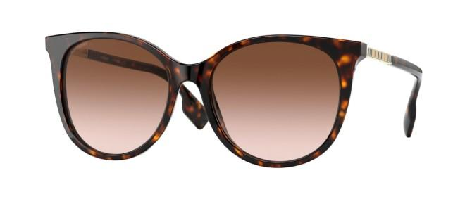 Burberry solbriller ALICE BE 4333