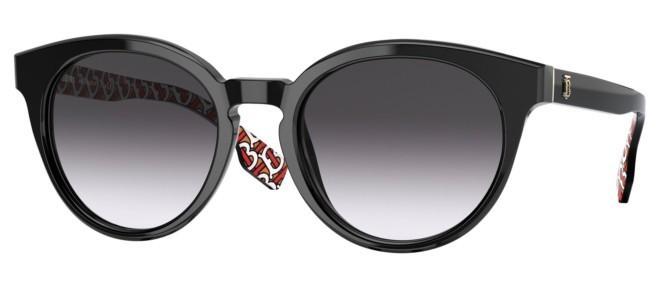 Burberry sunglasses AMELIA BE 4326