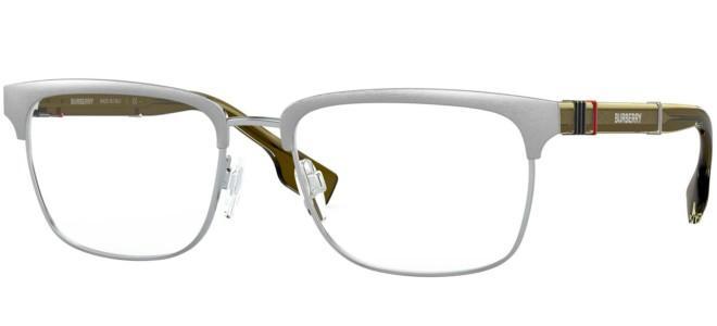 Burberry eyeglasses BE 1348