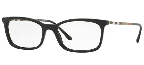 d641af62244 Burberry Be 2243q women Eyeglasses online sale