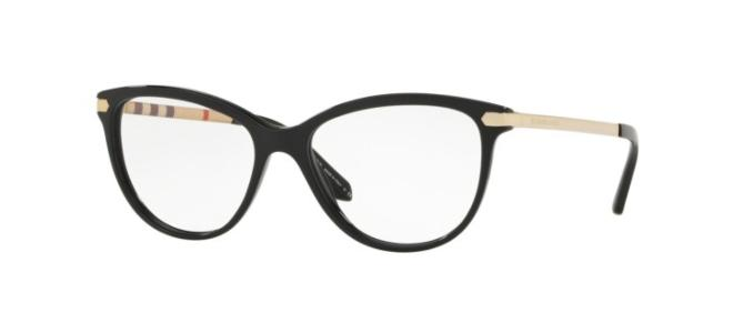 Burberry eyeglasses BE 2280