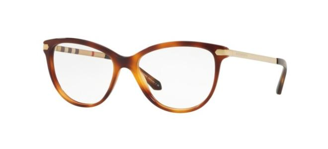 Burberry Be 2280 women Eyeglasses online sale 5aee334cd3