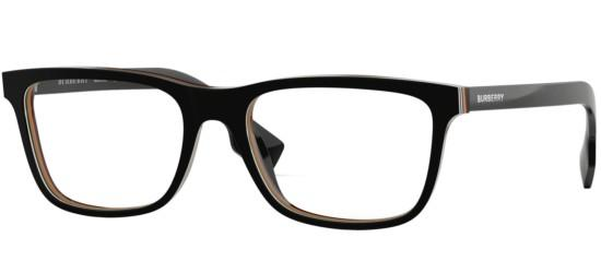 Burberry eyeglasses BE 2292