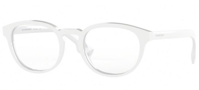 Burberry eyeglasses BE 2293
