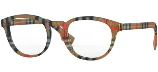 Burberry BE 2293