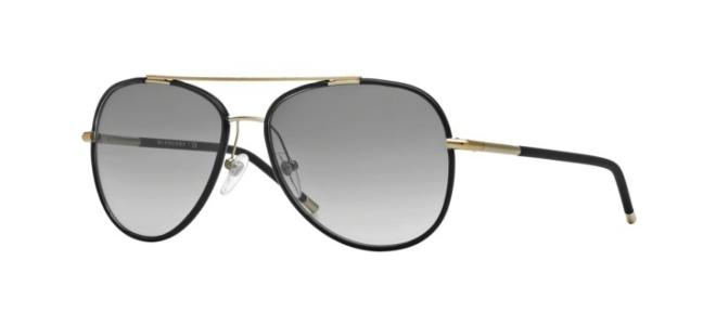 Burberry BE 3078J
