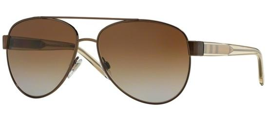 Burberry BE 3084