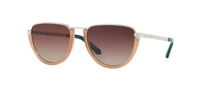Burberry BE 3098