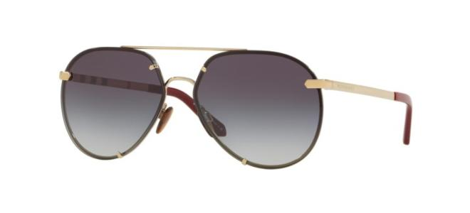 Burberry sunglasses BE 3099