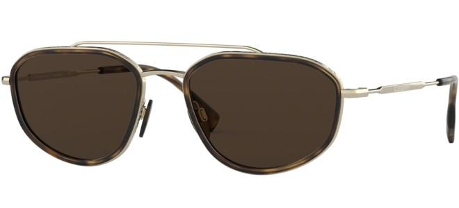Burberry BE 3106