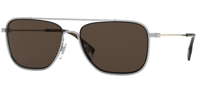Burberry BE 3112