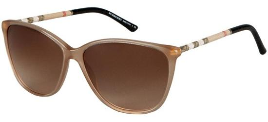 burberry sunglasses for women frbp  Burberry BE 4117