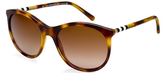 Burberry BE 4145