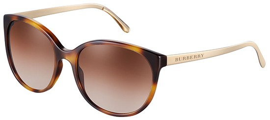 Burberry BE 4146