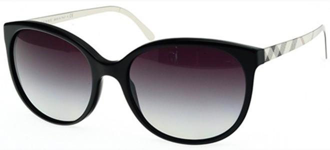 Burberry sunglasses BE 4146
