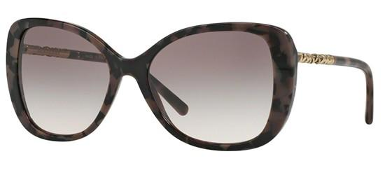 Burberry BE 4238