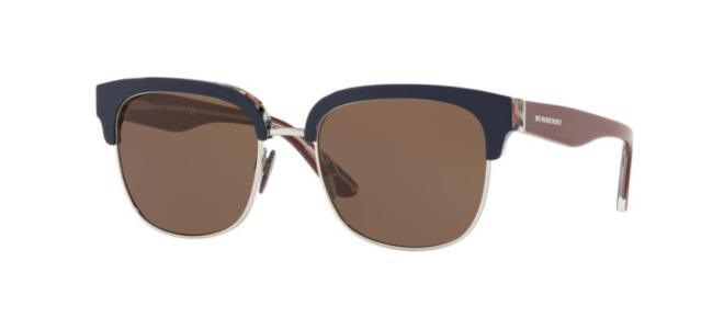Burberry BE 4272