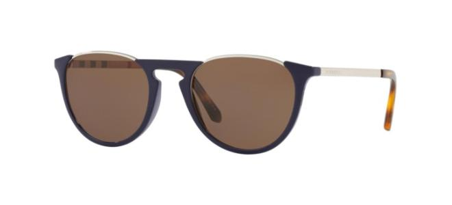 Burberry BE 4273
